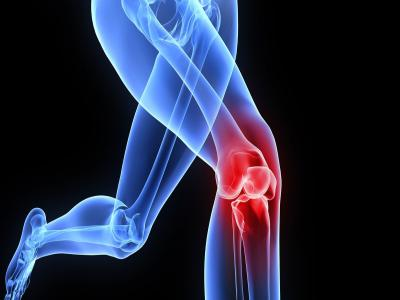 Journal of Orthopedics and Joint Diseases