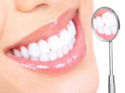 Journal of Dentistry and Oral Diseases