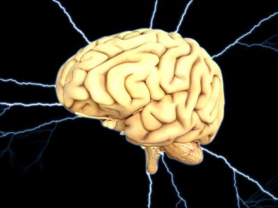 Psychology and Neuroscience Research