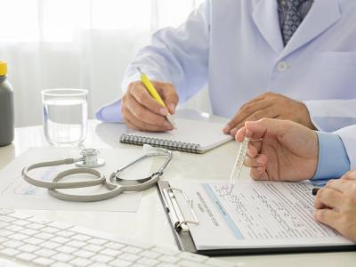 Clinical and Medical Case Studies